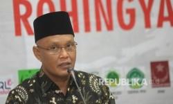 PKS Pertimbangkan <em>Legislative Review </em>UU Cipta Kerja