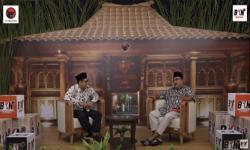 Maarif Institute Ingatkan Pentingnya Semangat Gotong Royong
