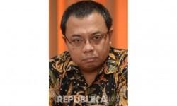 Pengamat: Sikap Jokowi Soal 3 Periode Dinilai Bisa Berbelok