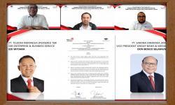 Telkom-Media Group Perkuat Infrastruktur Digital