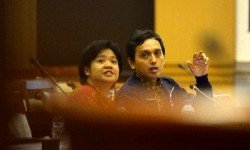 Kompolnas Sayangkan Kapolres Nunukan Aniaya Anggotanya