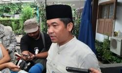 Pengamat Prediksi Menteri-Menteri Baru Aman dari Reshuffle