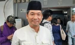Pengamat: Gaya Kepemimpinan Jokowi Mirip Soeharto