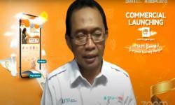 BGR Logistics Resmikan Gudang Modern UPP di Medan