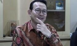 Fachmi Idris: BPJS Kesehatan Lebih Baik Berbasis Iuran