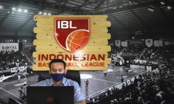 IBL Kembali Buka Peluang Bagi Klub Baru