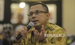 Hadapi Covid-19, Bio Farma: Indonesia Perlu Kolaborasi