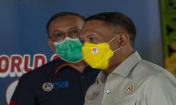 LIB: Pelanggar Protokol Kesehatan Liga akan Dapat Sanksi