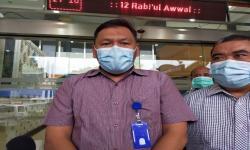 Habib Rizieq akan Segera Jalani Swab Test Covid-19