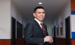 Bank Banten dan  PT FDS Tingkatkan Mutu Layanan Keuangan