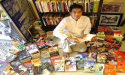 Jawaban Dirut TVRI Soal Jejak Tulisannya Soal Gerwani PKI