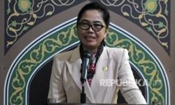 Politisi PDIP Desak Pancasila Diajarkan di Sekolah-Kampus