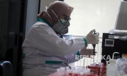 WHO Pesimistis Pandemi Bisa Selesai Tahun Ini