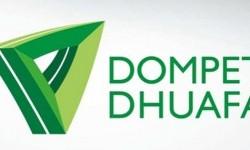 Dompet Dhuafa Siapkan Rp 25 M untuk Atasi Kemiskinan