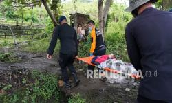 Dompet Dhuafa Bangun Pos 5 Titik di Sulbar