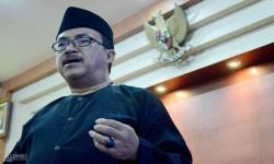 DPRD Jabar:Raperda Pesantren Masuk Pembahasan Prinsip Hukum