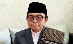 Pengamat: Koalisi Partai Islam Bawa Semangat Nilai Universal