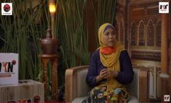 Nur Rofiah: Islam Ajarkan Harmoni Iman, Ilmu, dan Amal