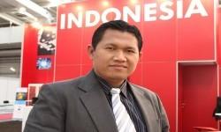 Pakar: Pemerintah Perlu Segera Moratorium Perizinan Pinjol