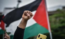 PP Muhammadiyah: Sikap Indonesia untuk Palestina Harus Tegas
