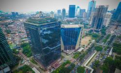 Kredit UMKM BRI Berdampak Besar pada Pemulihan Ekonomi