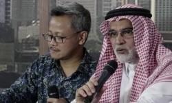 Osama: Habib Rizieq Bukan Sosok yang Berbahaya