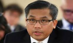 Usai Dipecat, Dubes Myanmar untuk PBB akan Melawan