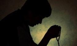 Wirid Yaumi yang Bisa Diamalkan Saat Ramadhan