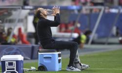 Tuchel Nilai PSG Pantas Lolos Semifinal Liga Champions