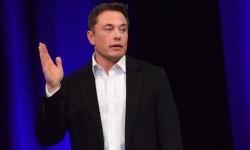 Elon Musk Ungkap Dirinya Pengidap Sindrom Asperger