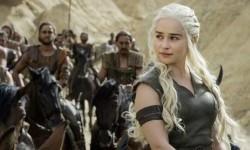 Bintang <em>Game of Thrones</em> Tawarkan Makan Malam Donasi Corona