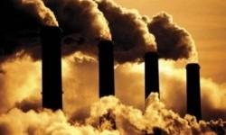 Guru Besar IPB Tegaskan Pentingnya Capai Netralitas Karbon