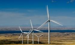 PLN: 7.946 MW Pembangkit Listrik EBT Sudah Beroperasi