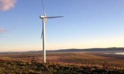 Daftar Negara dengan Energi Bersih Terbaik, Norwegia Nomor 1