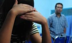 Pemkot Jakut Bina Sembilan Terapis yang Jadi PSK