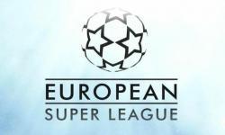 UEFA Yakin Menang Lawan Klub-Klub di Proyek Liga Super Eropa