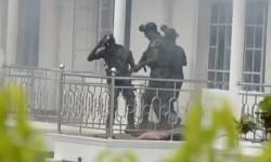 290 Orang Meninggal Akibat Bom di Srilanka