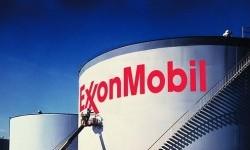 ExxonMobil Keluarkan Oli dengan Teknologi Baru