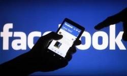 Facebook Luncurkan Live Audio dan Tawarkan Podcast