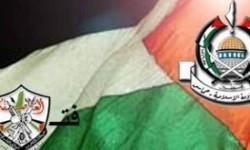 Fatah: Kerja Sama dengan Hamas untuk Balas Rencana AS-Israel