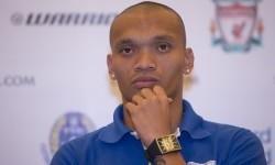 Pelatih Persib Akui Selalu Incar Ferdinand Sinaga