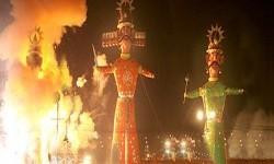 Tiga Muslim India Diserang oleh Massa Hindu