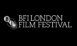 Festival Film London 2020 Gabungkan Format Fisik dan Daring