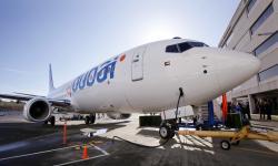 Boeing: Pesawat Lorong Tunggal akan Lebih Diminati