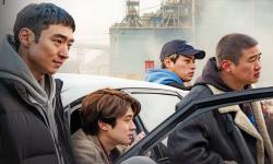 Netflix akan Investasikan Rp 7 Triliun untuk Konten Korea