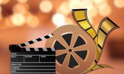 Dilema Sineas Merilis Film pada Masa Pandemi