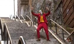 Film 'Joker' akan Tayang Lagi dengan Iringan <em>Live Orchestra</em>