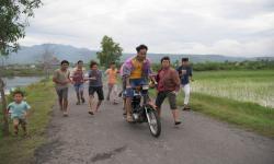 Film Indonesia Tayang di Dua Festival Film Internasional