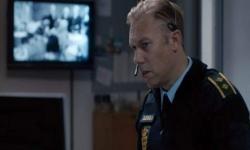 Film Berlatar <em>Call Center</em> dengan Rating Terbaik di IMDb