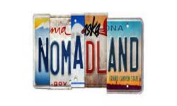 Film <em>Nomadland</em> Diblokir di China, Ada Apa?